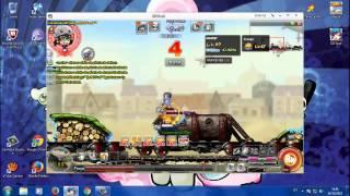 Download Video GVG s130 Mundo Perdido -  JMCFadi e BlackJago MP3 3GP MP4