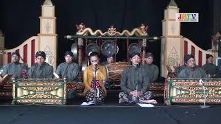 Download Lancaran Desa Budaya PI  Nem  Cipt Sukisno, M Sn
