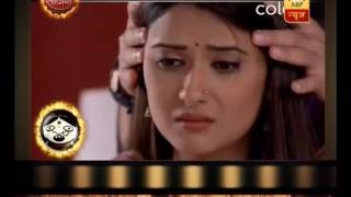 Kasam Tere Pyar Ki Another leap to appear in the show