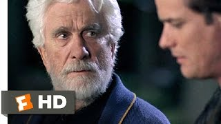 Video Men with Brooms (9/11) Movie CLIP - Father and Son (2002) HD download MP3, 3GP, MP4, WEBM, AVI, FLV September 2017
