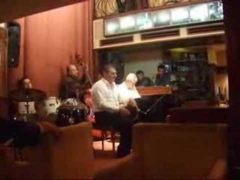 Yerevan Jazz  Malkhas