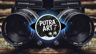 Download Lagu DJ AMAN TEMOLA PONG PONG||REMIX FULL BASS mp3