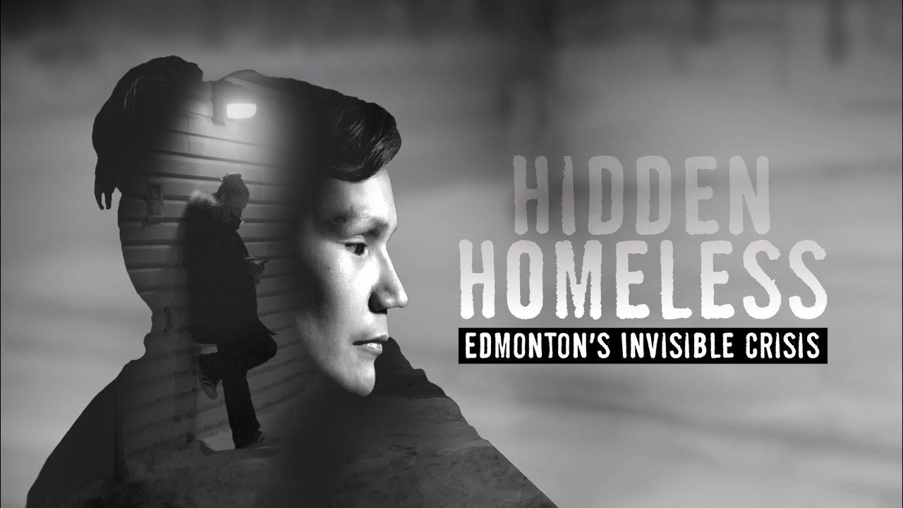 Edmonton alberta tranny escorts