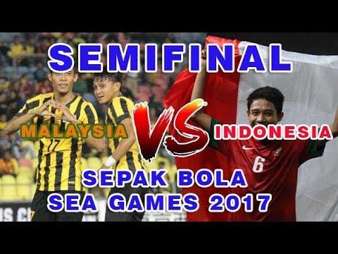 Meme Indonesia Vs Malaysia Sepakbola