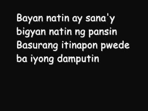 kasabihan tungkol sa kalikasan Essay writing tungkol sa kalikasan, check out our top free essays on essay about wika at kalikasan tagalog to sanaysay tungkol sa wikasanaysay short prcis, letter.