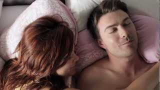 THE PILL Trailer (HD) (Noah Bean, Rachel Boston, Anna Chlumsky)