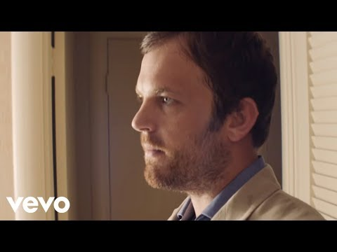 Kings Of Leon - Chapter 1, Waste a Moment (Official Music Video)
