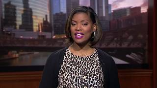 Chicago Tonight full episode: June  18, 2020