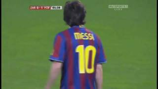 Video Messi's greatest goal ever? download MP3, 3GP, MP4, WEBM, AVI, FLV Desember 2017