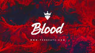 "💎 (Free) Fast Logic Type Beat - ""BLOOD"" 