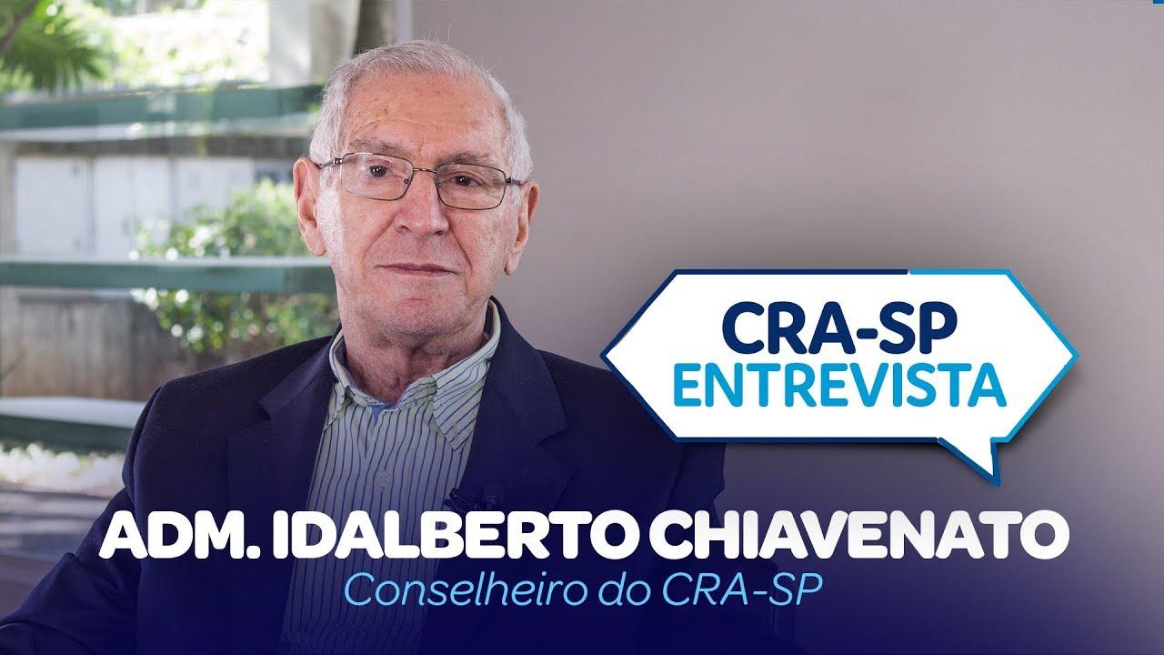 PARA BAIXAR LIVROS IDALBERTO DE CHIAVENATO