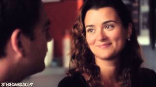Tony & Ziva | All I Want