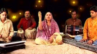 Main To Naam Japu Ali (Deedar-e-Tamanna) - Muslim Devotional Video Songs