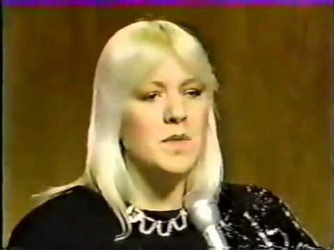 Sunshine's relationship with The Missing Link (WCCW, 1985)