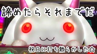 の パチスロ ミク 日記 最新 ol