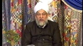 Tarjumatul Quran - Sura' al-Baqarah [The Heifer]: 164 - 174