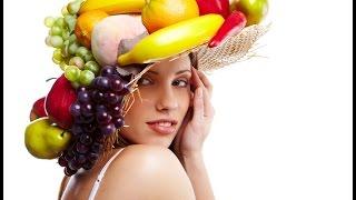 Грейпфрутовая_диета_быстрый_результат