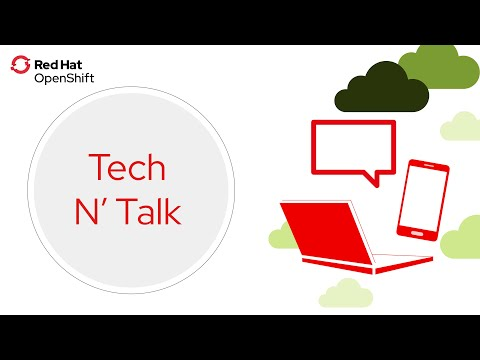 Tech N' Talk  #7: Building a Sustainable Lean Digital Business with Sarah Wells (Financial Times)