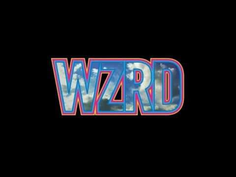 Kid Cudi & Dot Da Genius - Dr. Pill (WZRD)