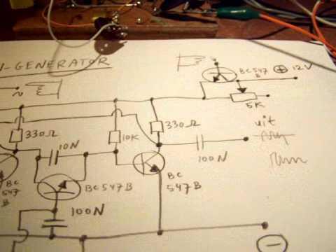 Fun audio generator (org. 26 jan 2008) re-uploaded + schematic
