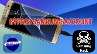 bypass samsung account activation lock 2017 s6 s7 edge note a3 a5 j5 j3 all