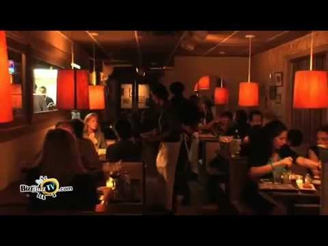 Barcelona Wine Bar - Fairfield, CT