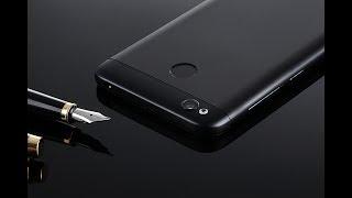 Hp Terbaru Baru 2017 Xiaomi Redmi 4x Harga Dan Spesifikasi
