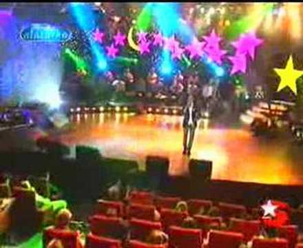 barış kömürcüoğlu-popstar alaturka