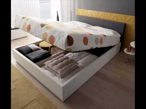 Muebles en madrid tienda de muebles modernos y juveniles en madrid youtube - Mundo joven muebles catalogo ...