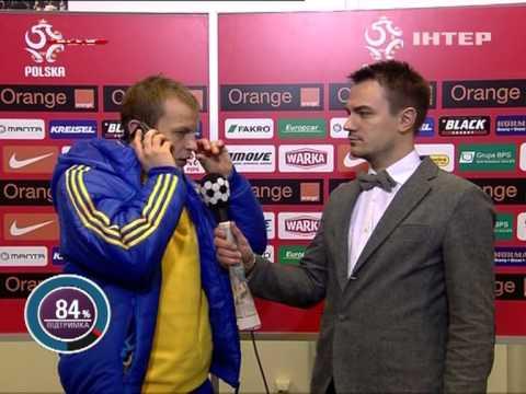 Олег Гусев ''Я показал что я не такой ''мертвый'', как говорит Михайличенко''