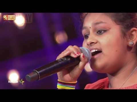 Kacheri Kacheri By Rohini
