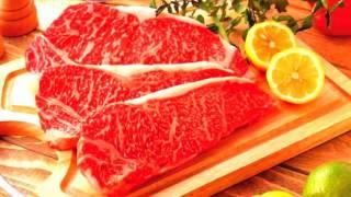 самое дорогое мясо в россии Архив новостей