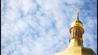 Единая поместная церковь в Украине -  еще один бесплодный PR- повод для Порошенко