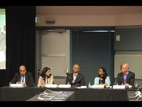 Day 1 - Panel IV – Deal Terms, Exit Rights and Enforceability