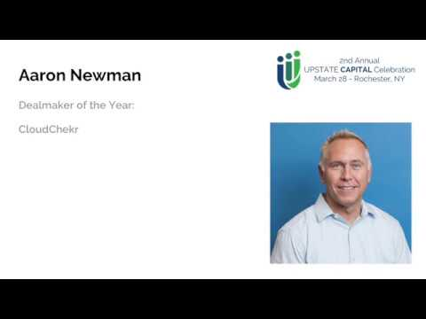 Dealmaker of the Year Nominees
