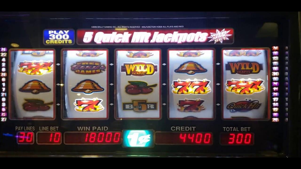 777 Casino Florida