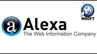 Alexa.com | Statistics top SITEWEB | Msoft | (darija)