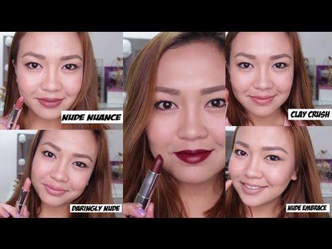 Creamed faces nude women photos 29