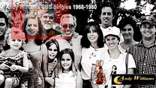 andy williams CBS singles 1967-1980-14