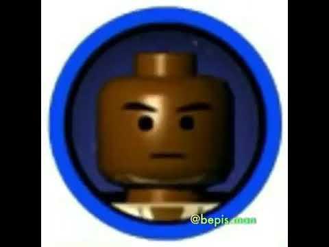 Lego Star Wars Meme Youtube
