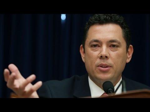 GOP senator: Both candidates should show tax returns