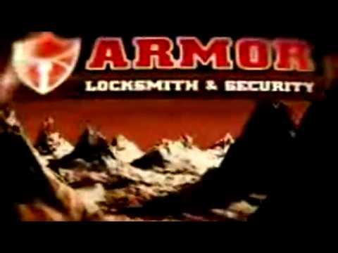 Armor Security BROOKLYN Locksmith..24/7 Emergency Services..718-445-9200