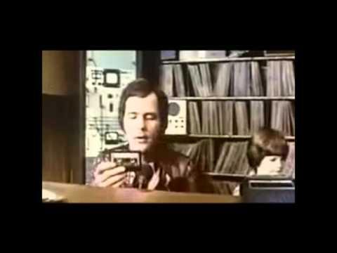 Giovanni Belardi (I Linguaggi Diventano Lingua) - Found Footage - Film & New Media - Sociologia
