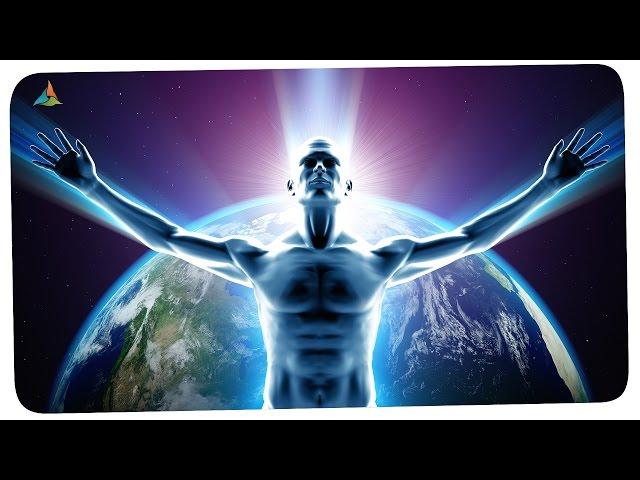 Geist, Bewusstsein und Materie - Grundlagen einer neuen Wissenschaft - Marcus Schmieke