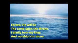 All Heaven Declares {with lyrics} - //Noel & Tricia Richards\\