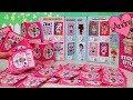 Mi truco para completar Album Panini LOL Surprise | Muñecas y juguetes con Andre para niñas y niños