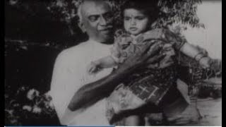 Biopic/Bharat Ratna/Perunthalaivar/Karmaveerar/Kumaraswami Kamaraj/1981/Indian Imprints Channel