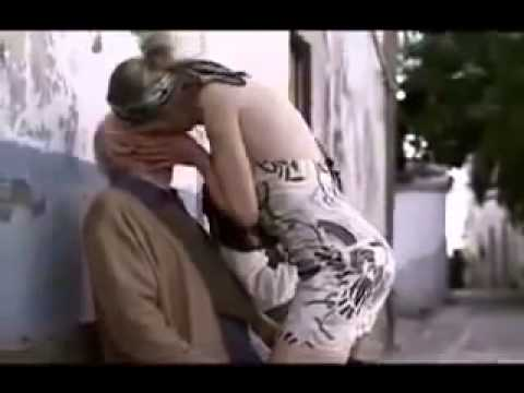 Erotik Filmler  Porno izle  Seks  Mobil Porno  Sikiş