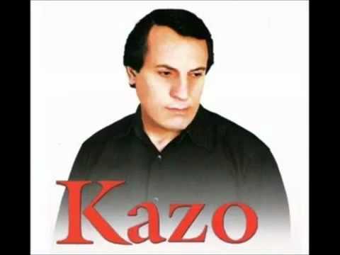 Kazo & Ferhat Güzel - Kürtçe - Türkçe Atışması süper  (Düet)