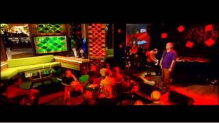 Paul De Leeuw & Miguel Wiels - 'k Heb je lief (live)